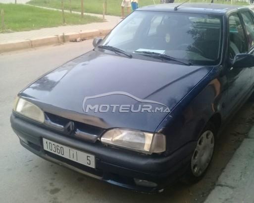 سيارة في المغرب RENAULT R19 Alize - 234766