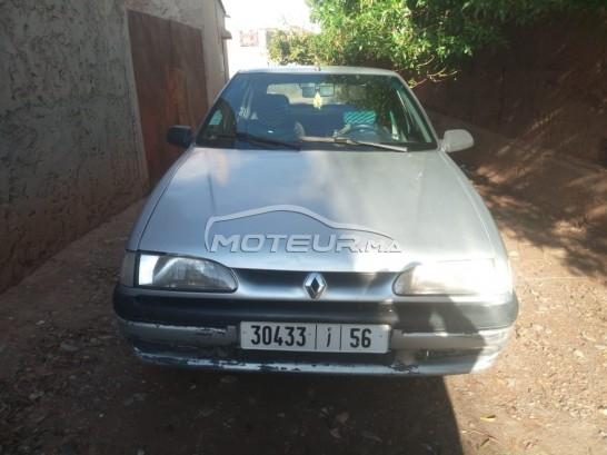 سيارة في المغرب - 246754