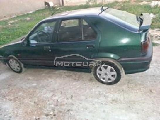 سيارة في المغرب RENAULT R19 - 254942