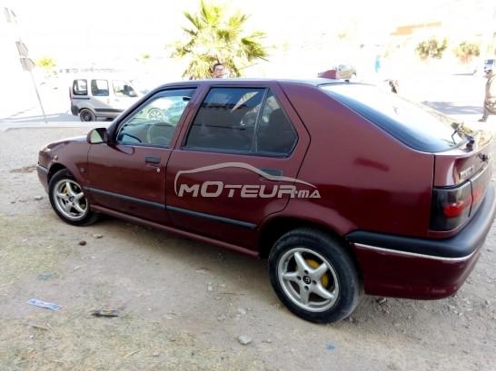 سيارة في المغرب رونو ر19 - 224577