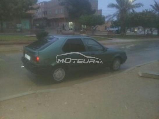 سيارة في المغرب رونو ر19 - 169218