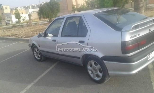 سيارة في المغرب RENAULT R19 - 249761
