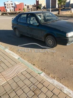 سيارة في المغرب رونو ر19 - 199915