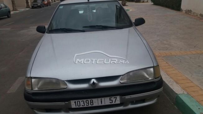 سيارة في المغرب Storia - 238980