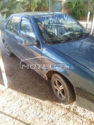 سيارة في المغرب - 245107