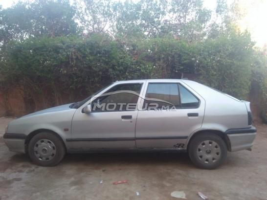 سيارة في المغرب RENAULT R19 - 254034