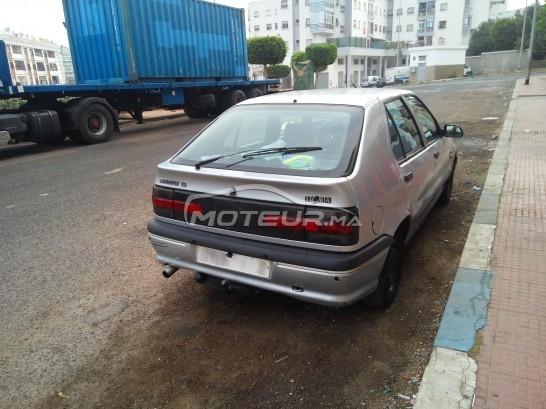 سيارة في المغرب - 232603