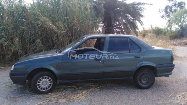 سيارة في المغرب - 245737