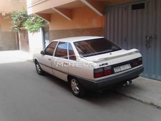 سيارة في المغرب رونو ر21 - 225875