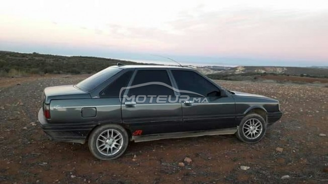 سيارة في المغرب رونو ر21 - 225930