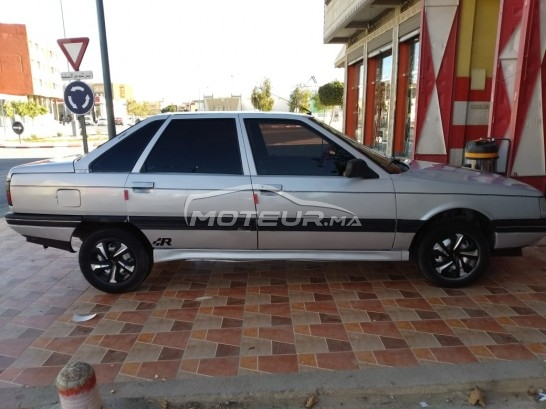 RENAULT R21 occasion 665719