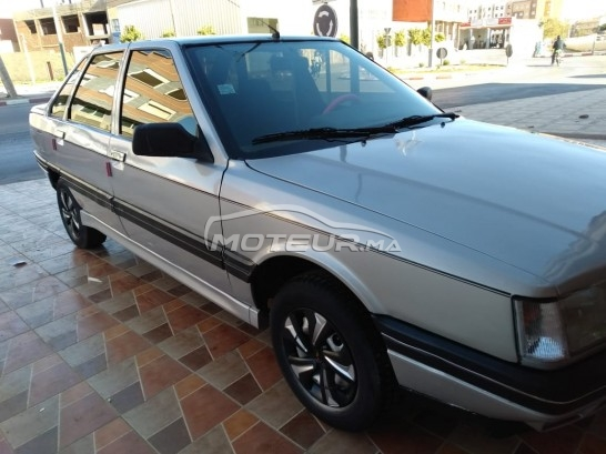 RENAULT R21 occasion 665716