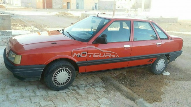 سيارة في المغرب رونو ر21 - 147162