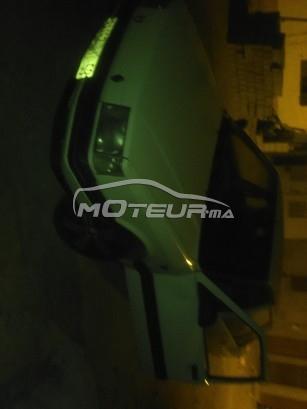 سيارة في المغرب رونو ر21 - 156514