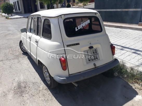 سيارة في المغرب Gtl - 244906