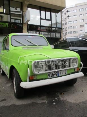 سيارة في المغرب - 247135