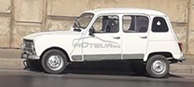 سيارة في المغرب - 180731