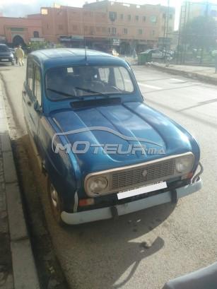 سيارة في المغرب - 206794