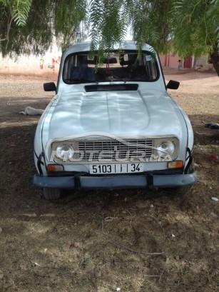 سيارة في المغرب - 230322