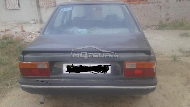 سيارة في المغرب رونو ر9 - 223082