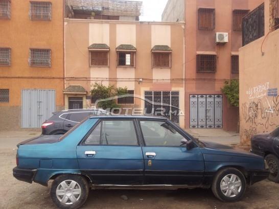 سيارة في المغرب - 244401