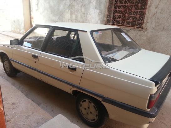 سيارة في المغرب رونو ر9 - 208658