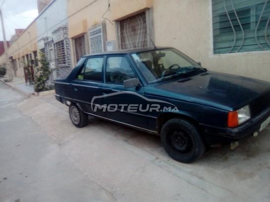 سيارة في المغرب - 243623