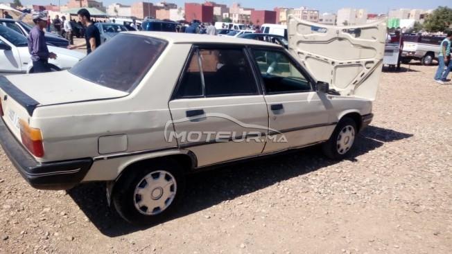 سيارة في المغرب - 236948