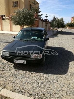 سيارة في المغرب - 231475