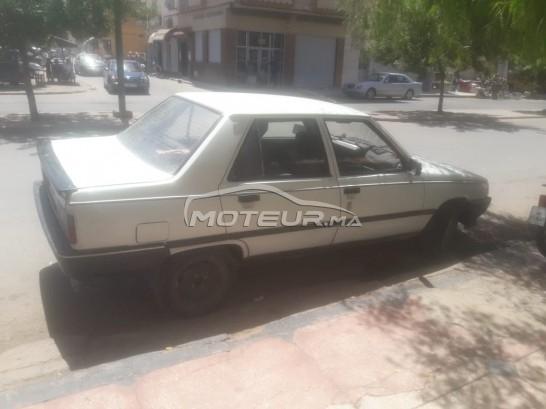 سيارة في المغرب رونو ر9 - 231274