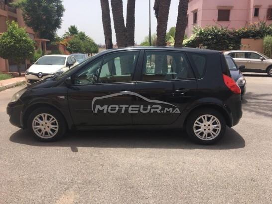 سيارة في المغرب Ii - 226659
