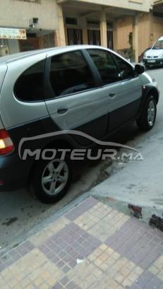 سيارة في المغرب RENAULT Scenic - 256238