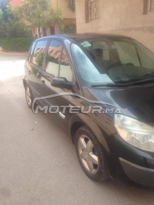 سيارة في المغرب - 237505