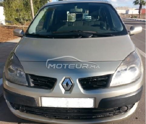 سيارة في المغرب 1,5 dci - 241324