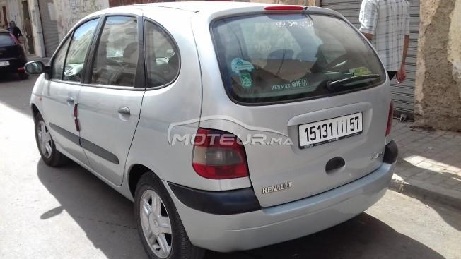 سيارة في المغرب - 229600