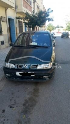 سيارة في المغرب RENAULT Scenic 1,6e - 249657