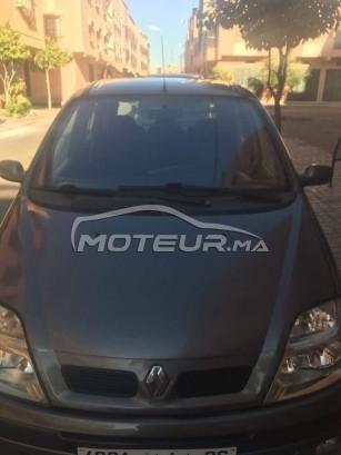 سيارة في المغرب سنيك - 239413