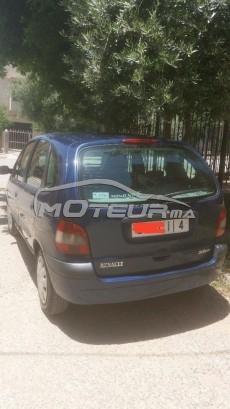 سيارة في المغرب RENAULT Scenic - 218062