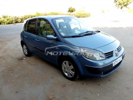 سيارة في المغرب - 230696
