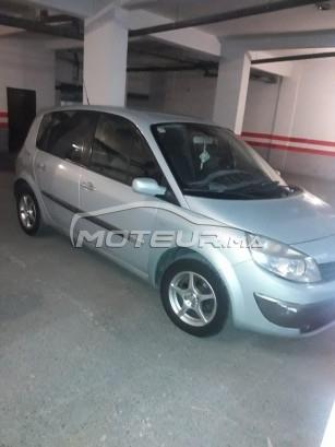سيارة في المغرب - 239051