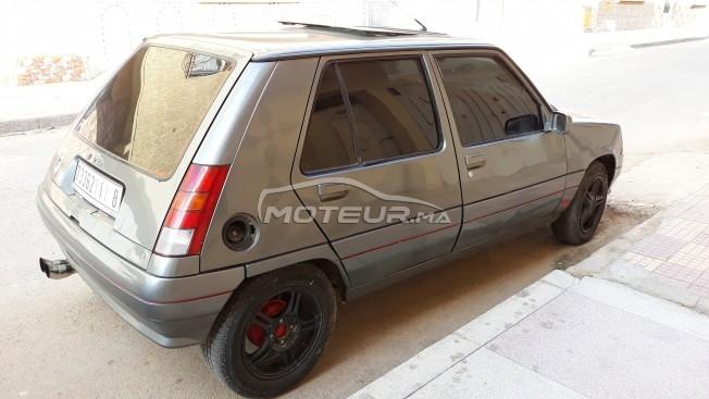 سيارة في المغرب - 237027