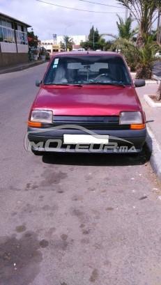 سيارة في المغرب رونو سوبير 5 - 169161