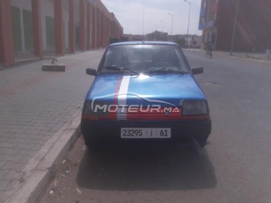 سيارة في المغرب رونو سوبير 5 - 225239