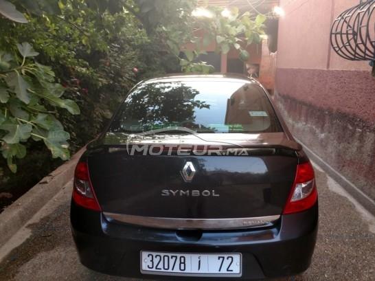 سيارة في المغرب - 226344