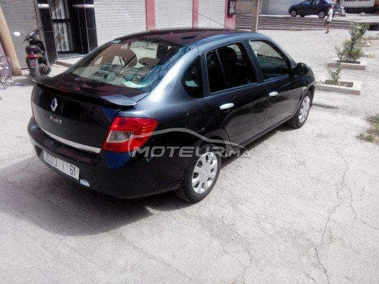 سيارة في المغرب - 241497