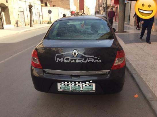سيارة في المغرب رونو سيمبول - 199932