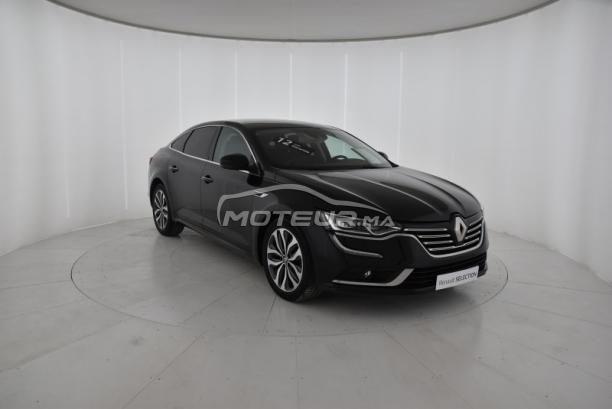سيارة في المغرب 1.6 dci 160 intens edc6 - 238118