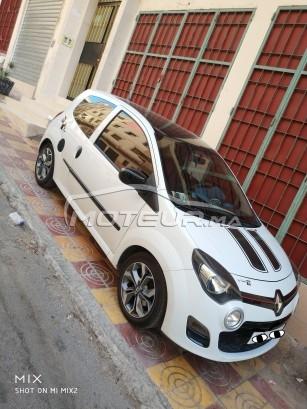 Voiture au Maroc Sport - 236710