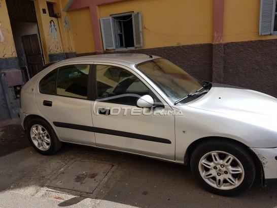 سيارة في المغرب ROVER 25 - 263330