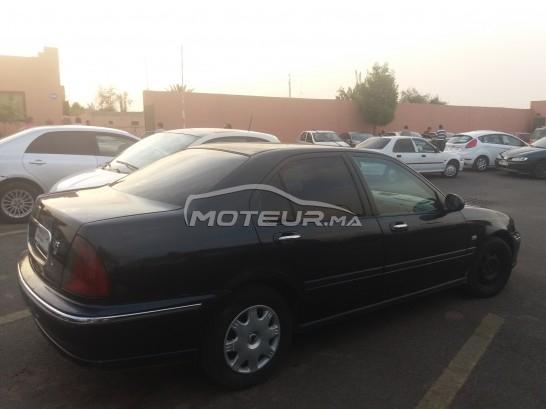 سيارة في المغرب روفر 45 - 229464